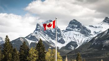 od-7-wrzesnia-2021r-kanada-ponownie-powita-podroznych.jpg