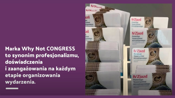 why-not-congress-zaprasza-do-wroclwia.jpg