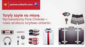 Nowa taryfa Airberlin Fare Choices.jpg