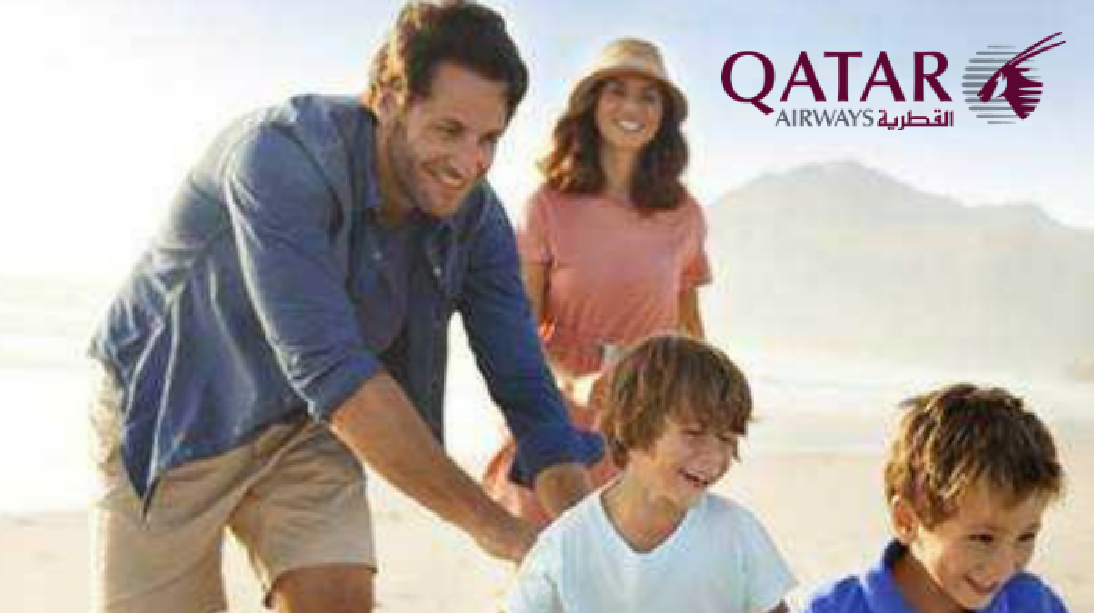 Aktualna promocja Qatar Airways do 12 marca.png