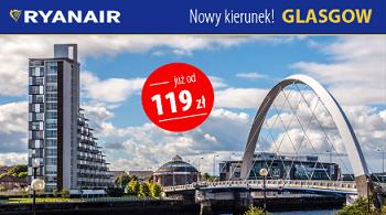 promo_6.04_Ryanair_WNT_2.png