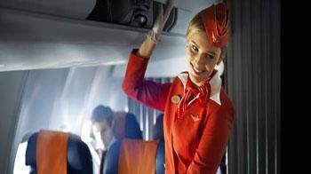 promo_Aeroflot_11.jpg