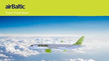 promo_airBaltic_1.06_WNT..jpg