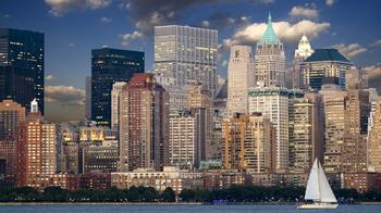 new-york-wnt.jpg
