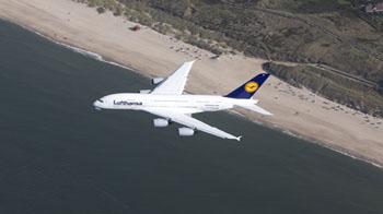 A380_wnt.jpg