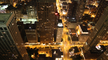 chicago_4.07_wnt.jpg