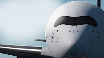 A350_wnt.jpg