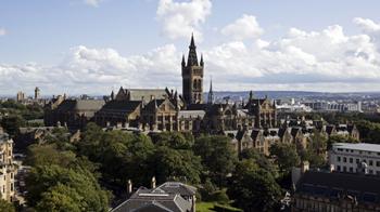 Glasgow_wnt.jpg