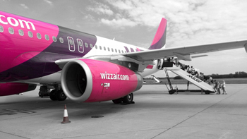 wizzair_16.08._wnt.jpg