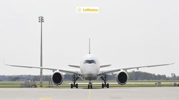 A350_Hongkong_wnt.jpg