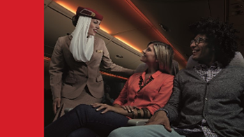 promo_emirates_21.08_wnt.png