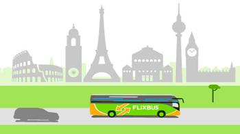 Flixbus_6.jpg