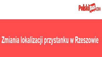 polskibus_31.08_wnt.jpg