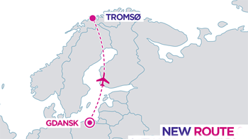 promo_wizzair_21.09_wnt.png
