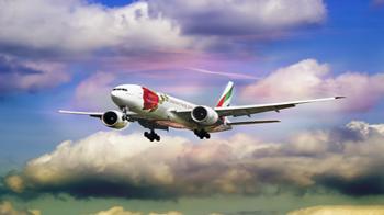 emirates_wnt.jpg
