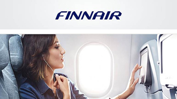 promo_finnair_27.11_wnt.jpg