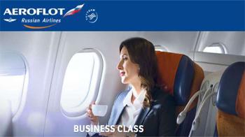 promo_aeroflot_19.12_wnt.jpg