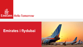 promo_emirates.10.01_wnt.jpg