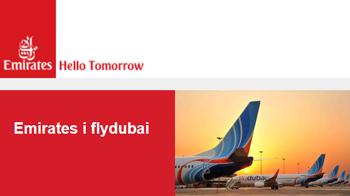 promo_emirates.10.01_wnt.jpg