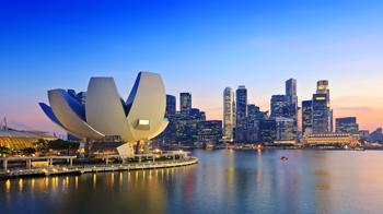 promo_singapur_wnt.jpg