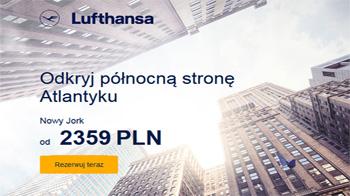 promo_lufa_22.06_wnt.jpg