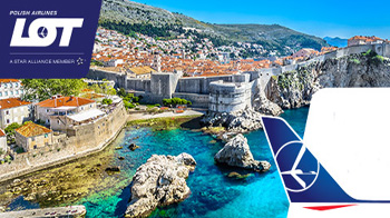 promo_LOT_dubrovnik_17.07_wnt.png