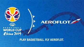 Aeroflot-oficjalną-linią-lotniczą-Pucharu-Świata-w-koszykówce-FIBA-2019.jpg