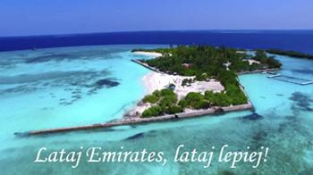 Lataj-Emirates,-lataj-lepiej!.jpg