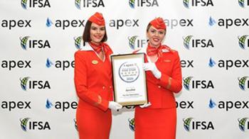 Aeroflot-pięciogwiazdkową-globalną-linią-lotniczą.jpg