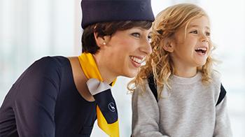 Austrian-Airlines,-Lufthansa-i-SWISS-zmieniają-opłaty-za-usługę-dzieci-podróżujących-bez-opieki.jpg