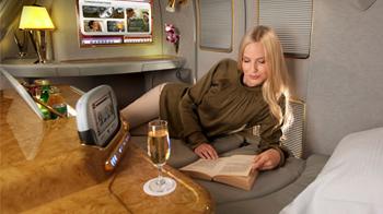 Zaznaj-luksusu-w-pierwszej-klasie-Emirates.jpg