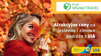 Jesienna-promocja-UIA.jpg