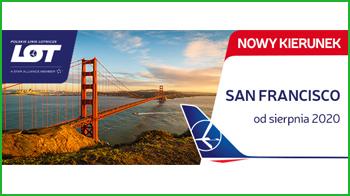 Leć-bezpośrednio-z-Warszawy-do-San-Francisco-z-LOT-em.jpg
