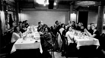 Szkolenie-i-spotkanie-integracyjne-Kasjerów.jpg