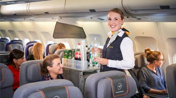 Odkryj-alpejską-magię-Świąt-wraz-z-Lufthansa-Group.jpg
