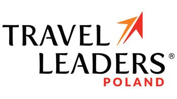 Grupa-Why-Not-TRAVEL-wyłącznym-partnerem-Travel-Leaders-Network-na-Polskę.jpg