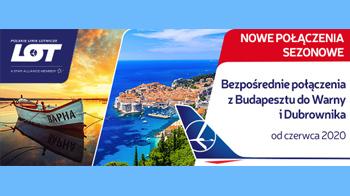 LOT-ogłasza-nowe-trasy-z-Budapesztu-na-lato-2020.jpg
