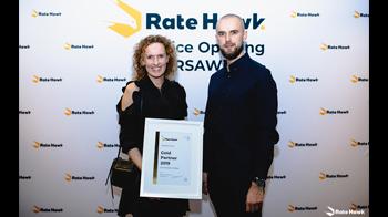 Gold-Partner-2019-od-RateHawk.jpg