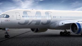 Podróżuj-z-SAS-w-rewelacyjnych-cenach!.jpg