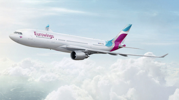 Eurowings:-Z-Ameryki-Północnej-do-serca-Europy.jpg