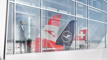 Lufthansa-Group-zmniejsza-swoją-ofertę-połączeń-w-Europie.jpg