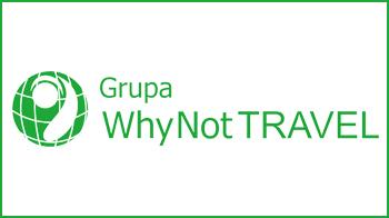 Oświadczenie-Grupy-Why-Not-TRAVEL.jpg