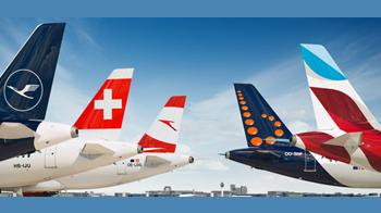 Linie-Lufthansa-Group-oferują-możliwość-jednej-bezpłatnej-zmiany-rezerwacji.jpg