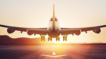 Od-czerwca-2020-linie-lotnicze-Lufthansa-Group-zaoferują-ponad-130-kierunków.jpg