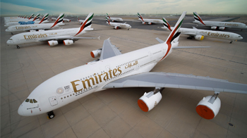 Emirates-wznawiają-loty-pasażerskie-do-9-miejsc-na-świecie..jpg