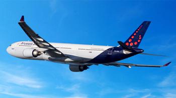 Od-15-czerwca-2020r.-Brussels-Airlines-wznawiają-operacje-lotnicze.jpg