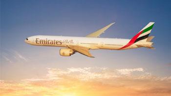 Emirates:-regulacje-sanitarne-poszczególnych-krajów-w-jednym-miejscu.jpg