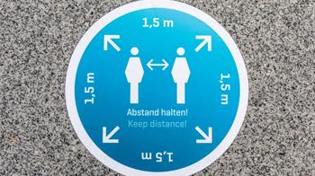 Zobacz,-jak-Lufthansa-dba-o-bezpieczeństwo-podróżnych!.jpg