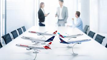 Dobre-informacje-z-Lufthansa-Group.jpg