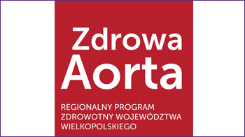 Why-Not-CONGRESS:-I-Konferencja-Zdrowa-Aorta-online.jpg